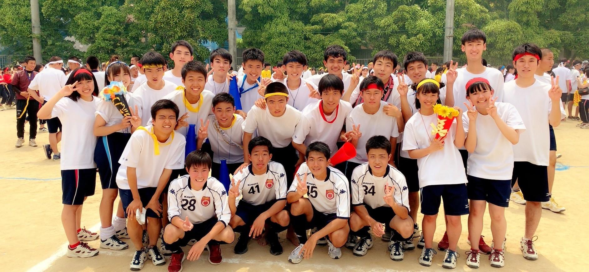 桜美林高校サッカー部
